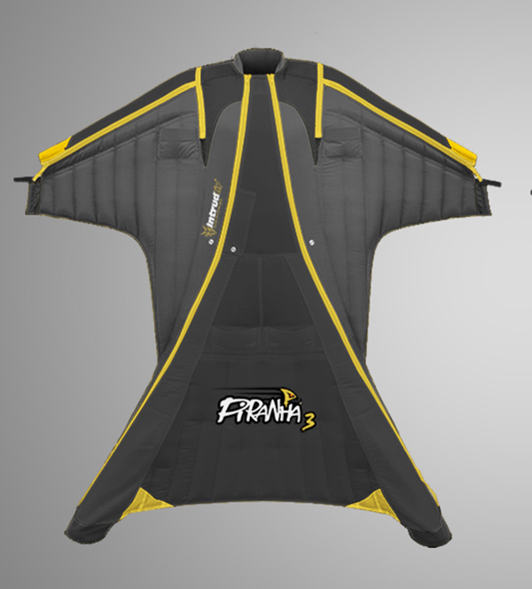 Wingsuit For Sale >> Intrudair Skydive And Wingsuits